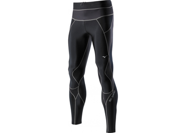 Mizuno BIOGEAR BG5000 LONG TIGHTS 67RT351-90