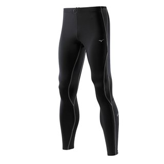 Mizuno BIOGEAR BG3000 LONG TIGHTS 67RT352-90