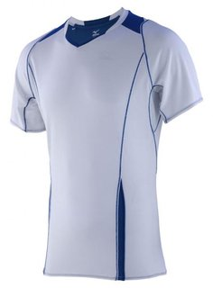 Mizuno PERFORMANCE TEE 67TF200-71