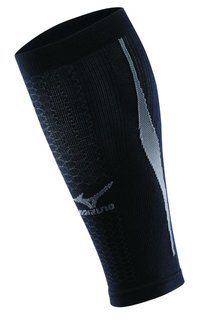 Mizuno COMPRESSION SUPPORTER 67XUU303-90