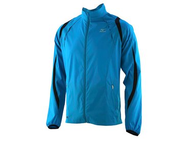Mizuno Windbreak Jacket 67WS160-20