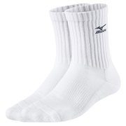 MIZUNO VOLLEY SOCKS MEDIUM (1 PIECE/PAIR) 67XUU7151-71