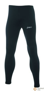 ASICS HERMES WINTERTIGHT 691943 0900