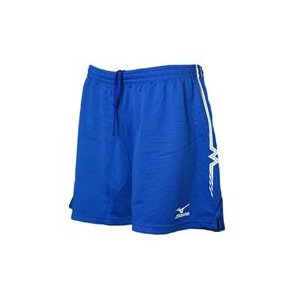 MIZUNO GAME SHORTS ATLANTIC z59rm950-22