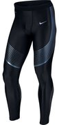 Nike Power Speed Tight 717750 025