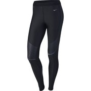 Nike Power Speed Tight (W) 719784 028