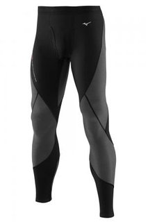 Mizuno VIRTUAL BODY LONG TIGHTS 73CF066-81