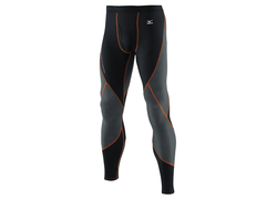 Термокальсоны Mizuno VIRTUAL BODY LONG TIGHTS 73CF066-85