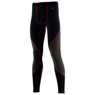 Mizuno VIRTUAL BODY LONG TIGHTS 73CF066-96