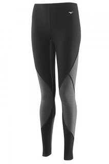Mizuno VIRTUAL BODY LONG TIGHTS (WOMEN) 73CL066-81