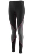 Термокальсоны Mizuno VIRTUAL BODY LONG TIGHTS (WOMEN) 73CL066-86-SALE