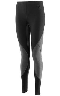 Mizuno VIRTUAL BODY LONG TIGHTS (WOMEN) 73CL066-89