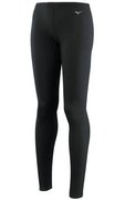 Mizuno LIGHTWEIGHT LONG TIGHTS (WOMEN) 73CL286-09