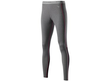 Mizuno MERINO WOOL LONG TIGHTS (WOMEN) 73CL376-86