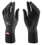 Термоперчатки MIZUNO BT Light Weight Glove 73XBK052-09
