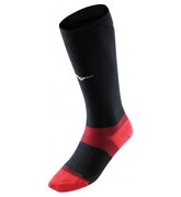 Термоноски MIZUNO BT Socks Ski Arch Support 73XUU3531-09