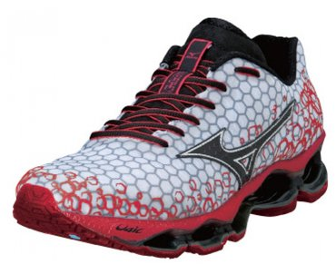 Mizuno WAVE PROPHECY 3 (W) J1GD1400-12