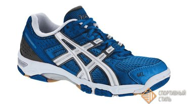 ASICS GEL-ROCKET B003N 4701