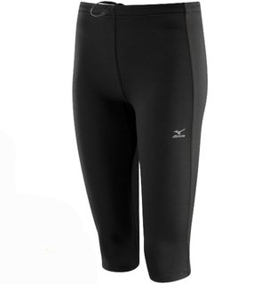 Mizuno PERFORMANCE 3/4 TIGHTS (WOMEN) 77RT322-90