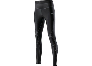 Mizuno BIOGEAR® BG8000 LONG TIGHTS 77RT350-90