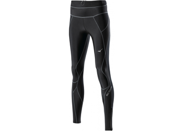 Mizuno BIOGEAR® BG5000 LONG TIGHTS 77RT351-90