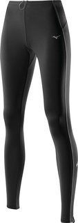 Mizuno BIOGEAR® BG1000 LONG TIGHTS 77RT353-90