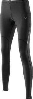 Mizuno BREATH THERMO® LAYERED LONG TIGHTS (W) 77RT360-90