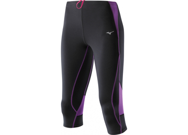 Mizuno BIOGEAR BG3000 3/4 TIGHTS (WOMEN) 77RT362-94
