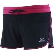 Mizuno Active Short (WOMEN)  77RW210-95