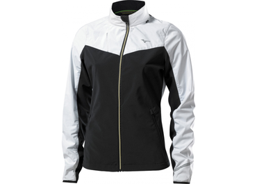 Mizuno IMPERMALITE FLEX JACKET (WOMEN) 77WS350-90