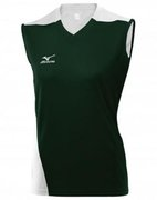 Mizuno TRAD SLEEVELESS 361 (WOMEN) 79HV361-33