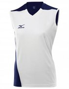 Mizuno TRAD SLEEVELESS 361 (WOMEN) 79HV361-72
