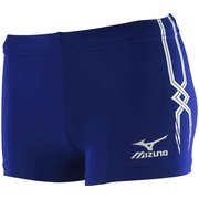 Mizuno Premium Women's Tight 79RT150-22
