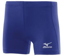 Mizuno TRAD TIGHTS 363 (WOMEN) 79RT363M-27
