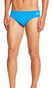 Плавки SPEEDO END+ 7CM SBRF AM 8-083542610-SALE
