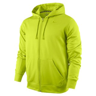 Nike KO FULL ZIP HOODY 465786 704