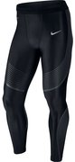 Nike Power Flash Speed Running Tight 800619 011