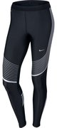 Nike Power Flash Speed Running Tight (W) 800948 010