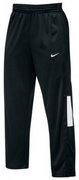 Брюки NIKE RIVALRY PANT TEAR AWAY 802331-342