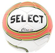 SELECT CLASSIC 815311 103