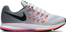 Кроссовки Nike Air Zoom Pegasus 33 (W) 831356 006