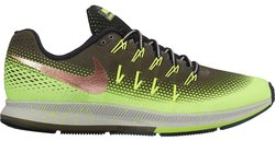 Nike Air Zoom Pegasus 33 Shield 849564 300