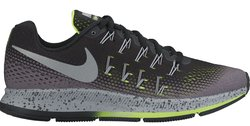 Nike Air Zoom Pegasus 33 Shield (W) 849567 001