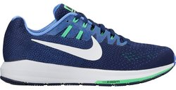 Nike Air Zoom Structure 20 849576 400