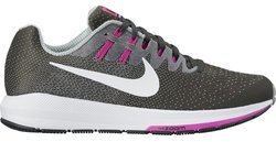 Nike Air Zoom Structure 20 (W) 849577 006
