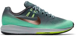 Nike Air Zoom Structure 20 Shield (W) 849582 300