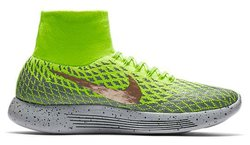Nike Lunarepic Flyknit Shield 849664 700
