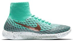 Nike Lunarepic Flyknit Shield (W) 849665 300