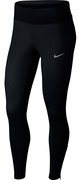 Тайтсы Nike Shield Running Tights (W) 856686 010