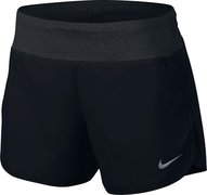 Шорты Nike Flex Running Short (W) 874767 010